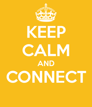 keep-calm-and-connect-454-jpg